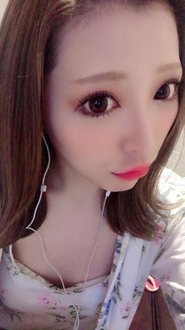 「(๑¯ㅁ¯๑)♡」01/23(水) 18:25 | 悠那~YUNA~の写メ・風俗動画