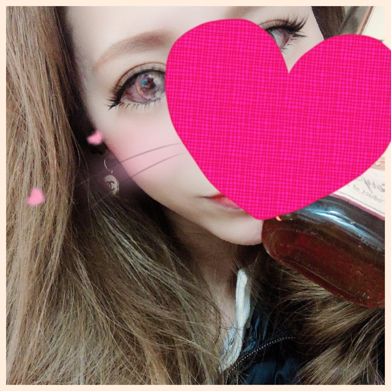 「★★★出勤だよー★★★」01/23日(水) 18:47 | 香里奈の写メ・風俗動画