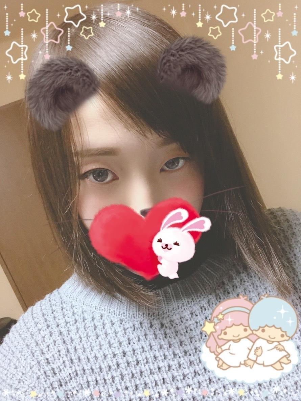「出勤してあるよ〜」01/23(水) 18:51 | みことの写メ・風俗動画
