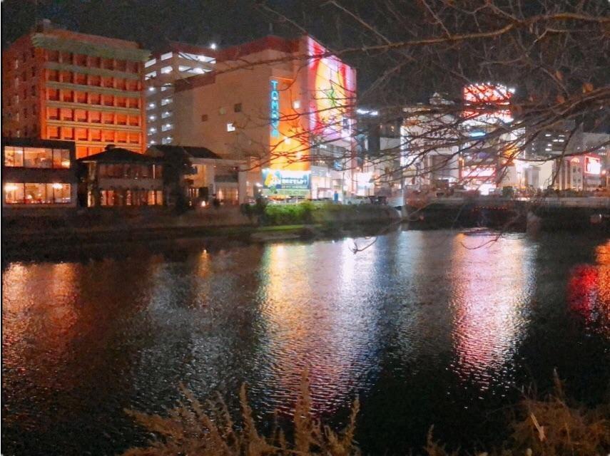 AIRI「初福岡」01/23(水) 19:00 | AIRIの写メ・風俗動画