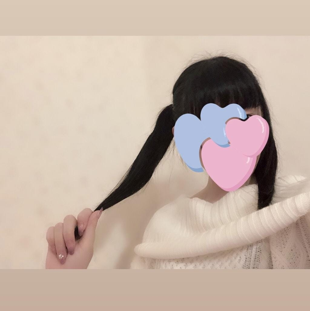 「ぴょーん」01/23日(水) 19:06 | きこの写メ・風俗動画
