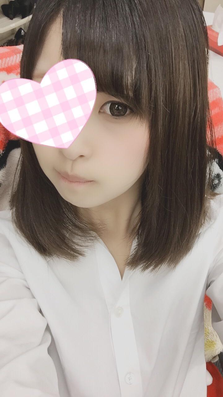 なな「こんばんわ」01/23(水) 19:09 | ななの写メ・風俗動画