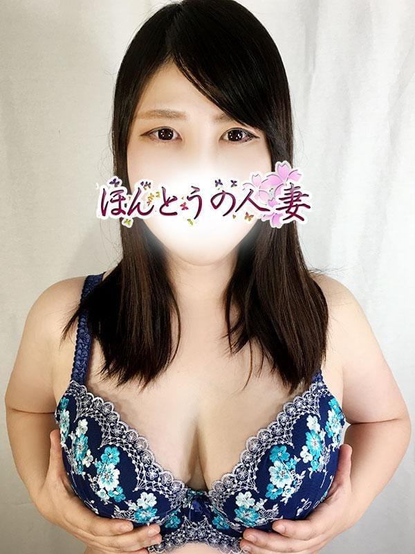 雪菜-ゆきな「本日デビュー予定!」01/23(水) 19:36 | 雪菜-ゆきなの写メ・風俗動画