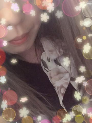 「こんにちわ!」01/23(水) 19:47 | まゆの写メ・風俗動画
