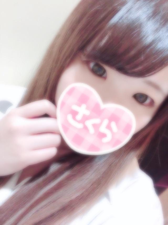 「お礼とランキング!」01/23(水) 19:55 | さくらの写メ・風俗動画