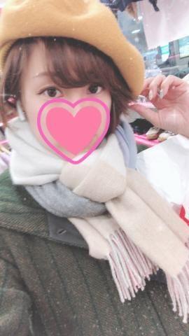 花蓮-かれん「次回出勤!」01/23(水) 20:00 | 花蓮-かれんの写メ・風俗動画