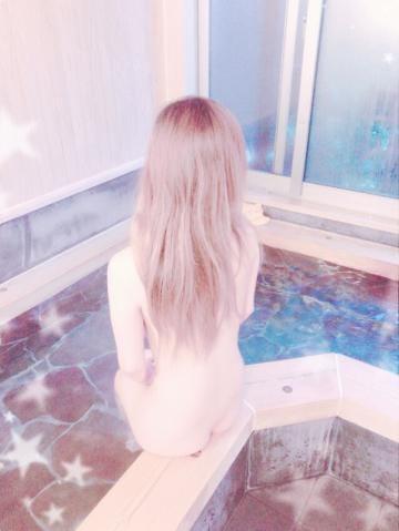 「出勤♡」01/23日(水) 20:02 | ルナの写メ・風俗動画