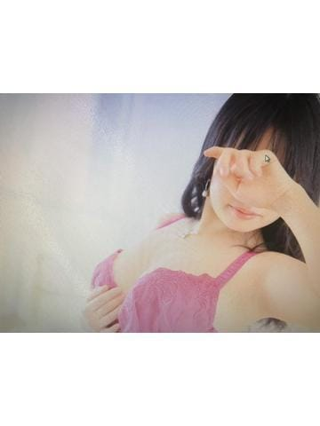 「12月3日鏡華ちゃん入店決定」01/23日(水) 20:03 | 鏡華(きょうか)の写メ・風俗動画
