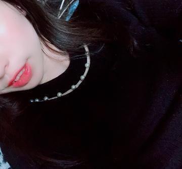 ぼたん「本日も」01/23(水) 20:12 | ぼたんの写メ・風俗動画