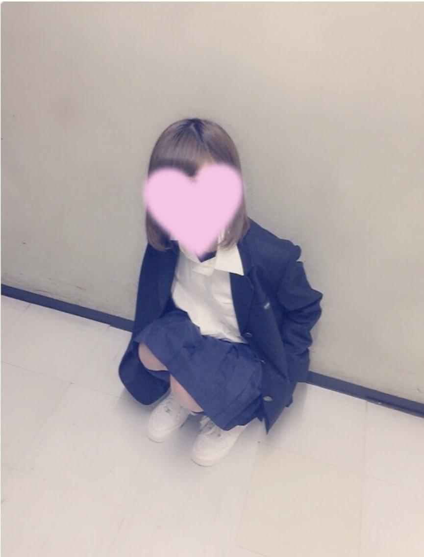 かほ「あのねっ」01/23(水) 20:13   かほの写メ・風俗動画