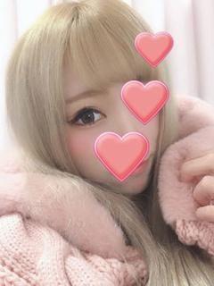 「出勤しました♪」01/23日(水) 20:29   りおな【元雑誌モデル美女】の写メ・風俗動画