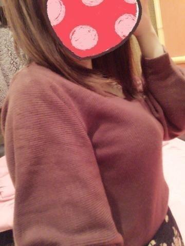 「[WEBヨヤク 待ってます♪(^^)ノ ]:フォトギャラリー」01/23(水) 20:41 | なほ☆業界初の写メ・風俗動画