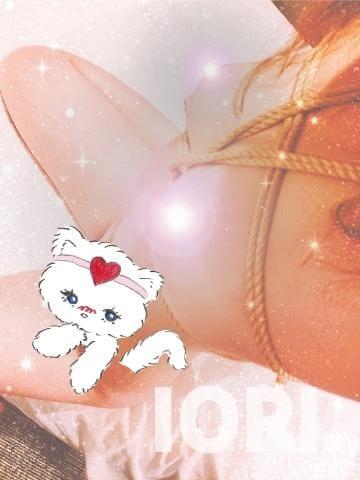 「????? =????? =( '-' ?  )」01/23日(水) 20:43   いおり【AF・即尺・イマラ】の写メ・風俗動画