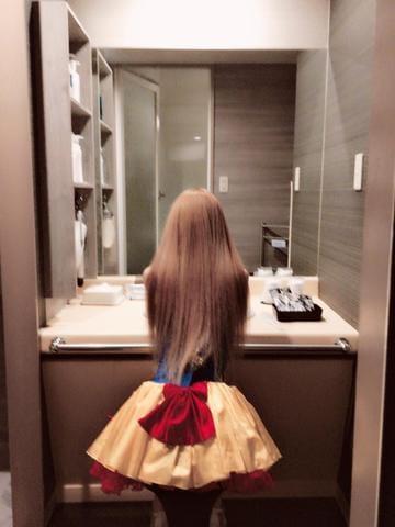 ユノ「♡」01/23(水) 20:56 | ユノの写メ・風俗動画