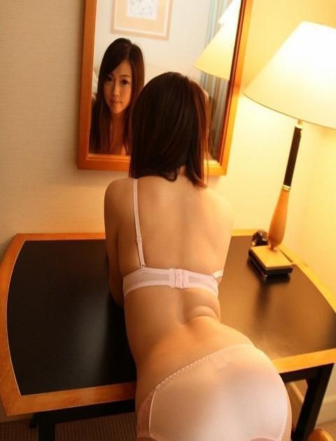 「21時から」01/23(水) 20:59 | ☆★☆可愛い女の子☆★☆の写メ・風俗動画