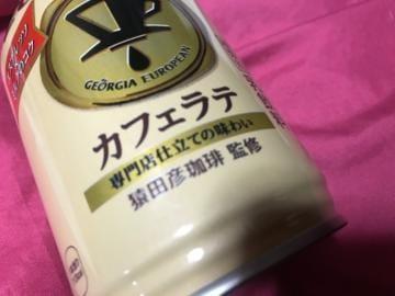 「こんこんばんは??」01/23日(水) 21:12   りりあの写メ・風俗動画