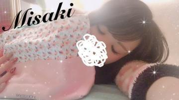 「こんばんは☆」01/23日(水) 21:14 | みさきの写メ・風俗動画