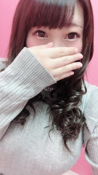 あいちゃん「撮影したのだ」01/23(水) 21:24 | あいちゃんの写メ・風俗動画