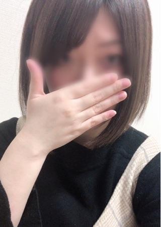 梨香-りか「お礼です〜」01/23(水) 21:28 | 梨香-りかの写メ・風俗動画