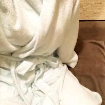 「待機中!」01/23(水) 21:30 | ここあの写メ・風俗動画