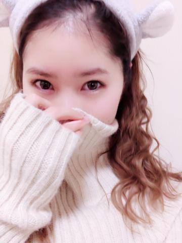 カレン「すっぴん」01/23(水) 21:50 | カレンの写メ・風俗動画