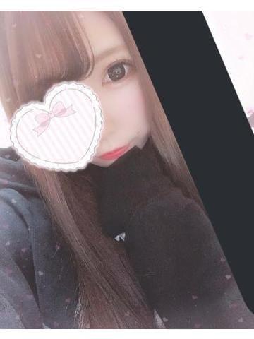 「ありがとう?」01/23(水) 21:57 | ともかの写メ・風俗動画