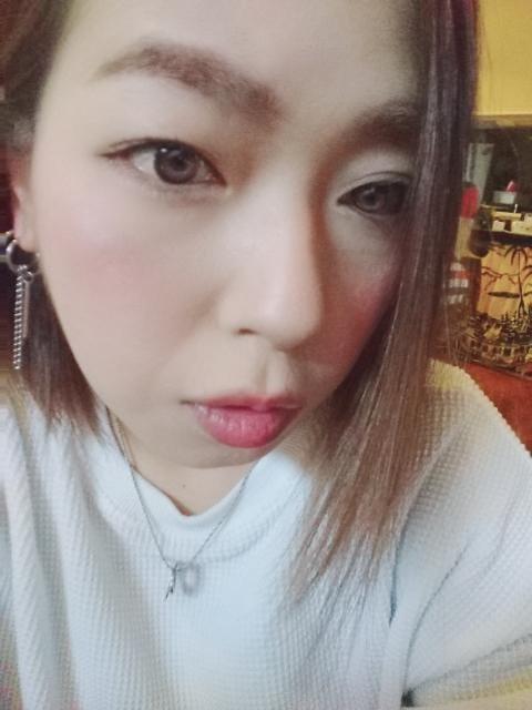まの「渋谷ホテルカサノバ304号」01/23(水) 22:11 | まのの写メ・風俗動画