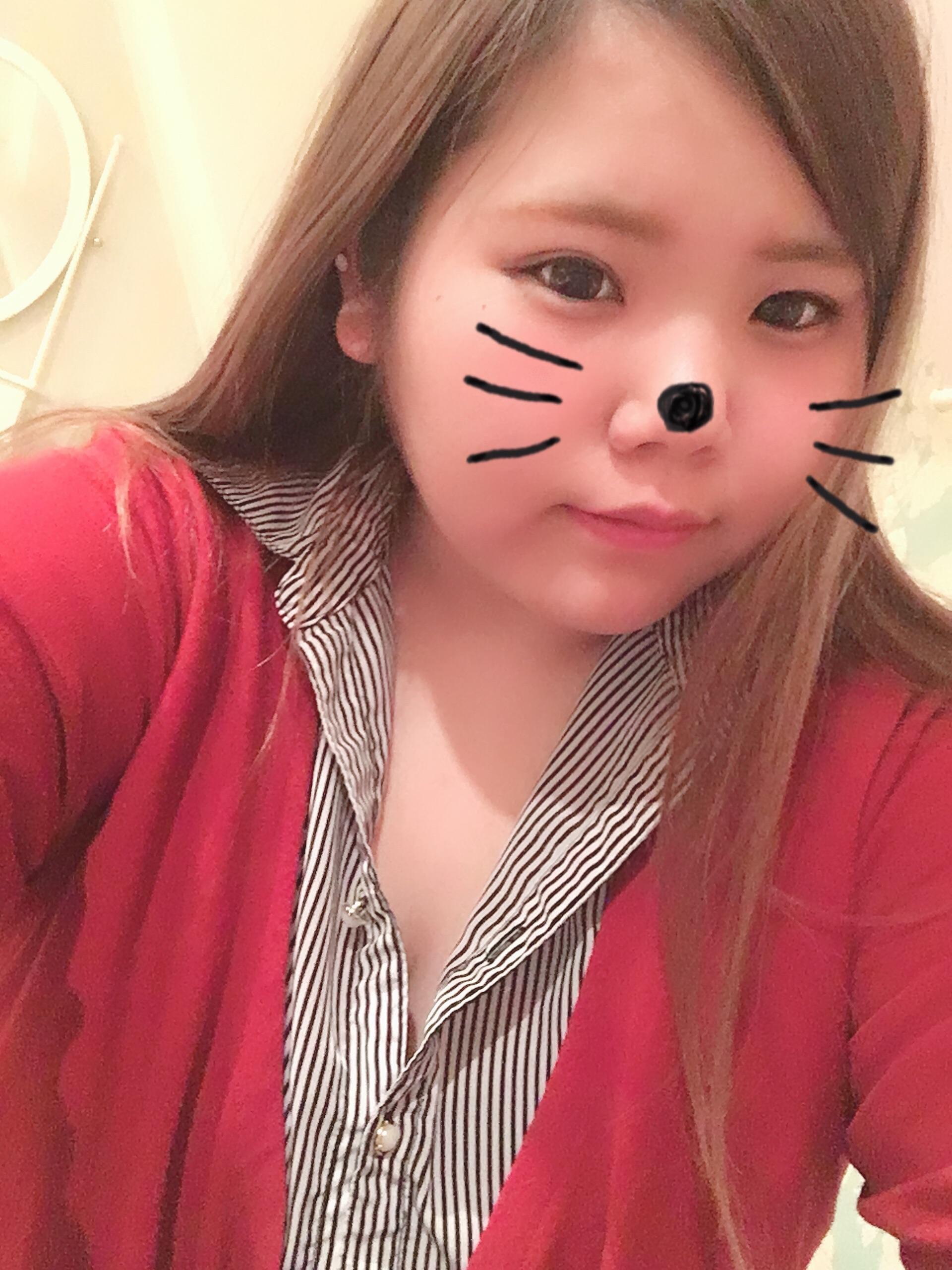 まいこ☆抱き心地NO1!!「まいこ」01/23(水) 22:24 | まいこ☆抱き心地NO1!!の写メ・風俗動画