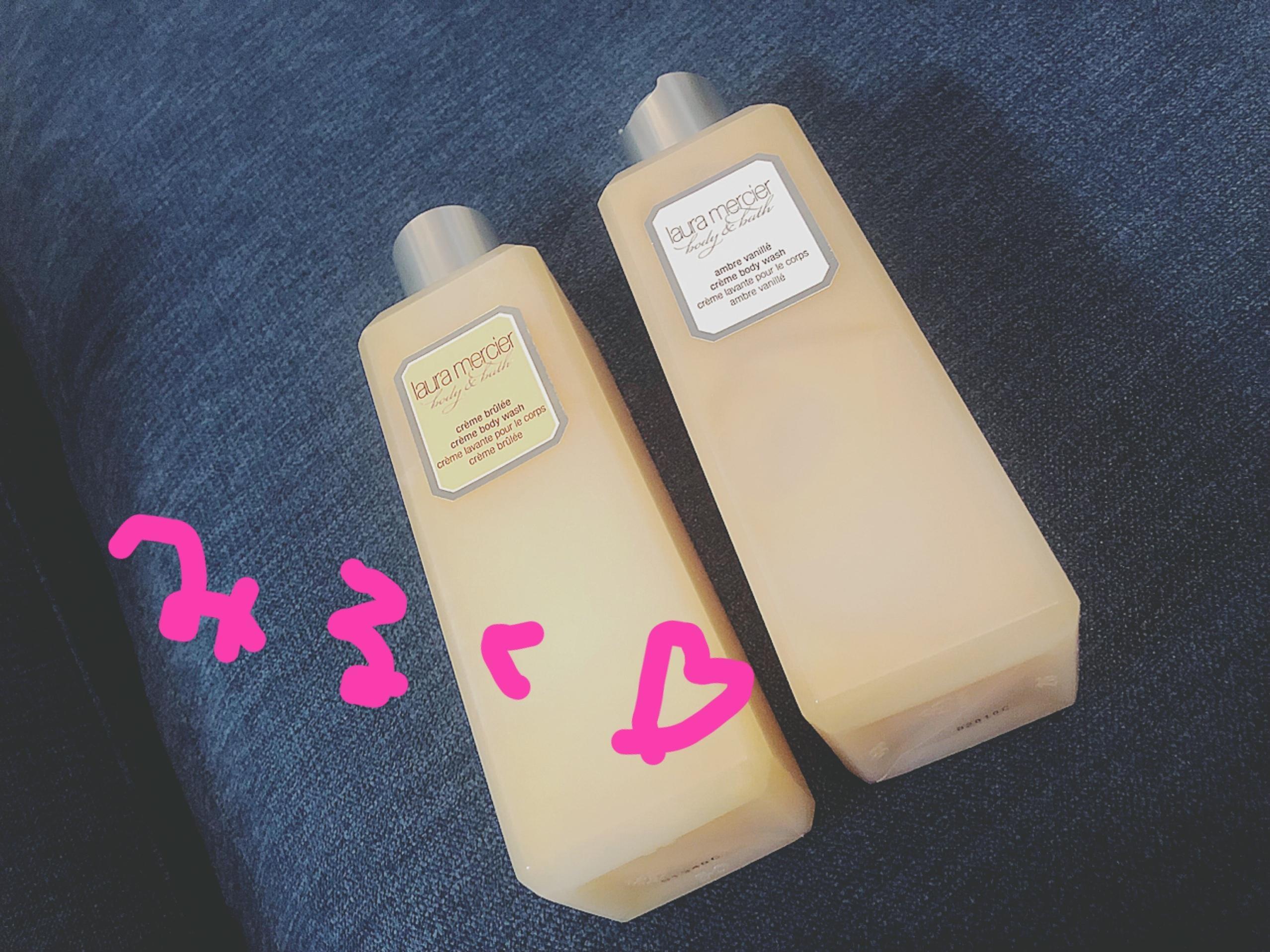 「こんばんわんこ。」01/23日(水) 22:26 | Milk~みるく~の写メ・風俗動画