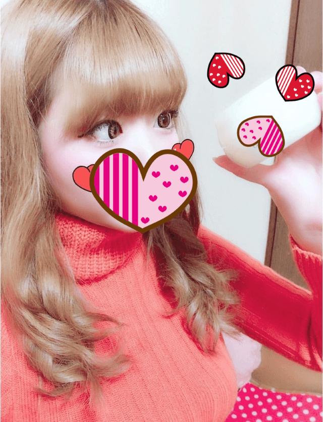 「リバーサイド本指さん」01/23(水) 22:42   ☆ゆき☆の写メ・風俗動画