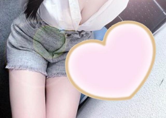 「今日の挨拶」01/23(水) 22:50   まりんちゃんの写メ・風俗動画