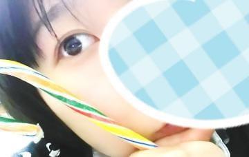 「[お題]from:夜シンゴさん」01/23(水) 23:04   るりの写メ・風俗動画