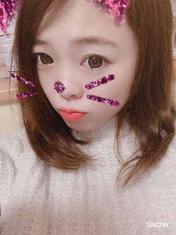 「いまなら、、?」01/23日(水) 23:11   ふうの写メ・風俗動画
