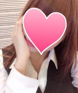 「こんばんは☆」01/23(水) 23:26 | 鈴原くるみの写メ・風俗動画