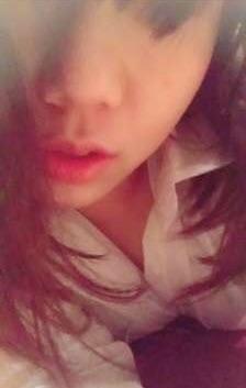 「ヌレヌレです♡」01/23(水) 23:32 | 山内あかねの写メ・風俗動画
