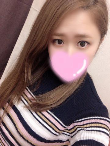 ラム「出勤♡」01/23(水) 23:34 | ラムの写メ・風俗動画