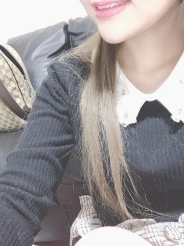 「?」01/24(木) 00:41 | じゅりの写メ・風俗動画