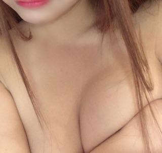 「ありがとう☆彡.。」01/24(木) 01:00 | 鈴原くるみの写メ・風俗動画