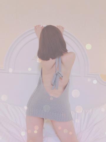 「お礼?」01/24(木) 01:12 | 来栖 ヒナタの写メ・風俗動画