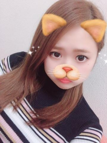 ラム「おれい♡」01/24(木) 01:22 | ラムの写メ・風俗動画
