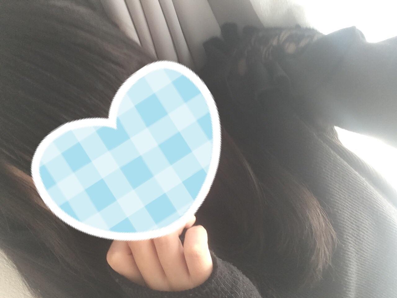 るる「お礼?」01/24(木) 01:24 | るるの写メ・風俗動画