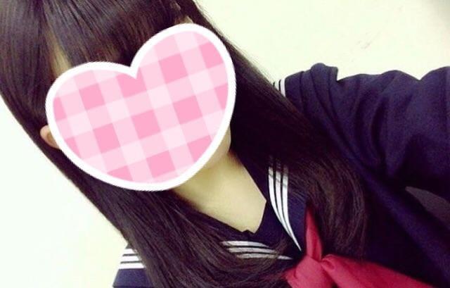 るる「リピ様?」01/24(木) 01:26 | るるの写メ・風俗動画