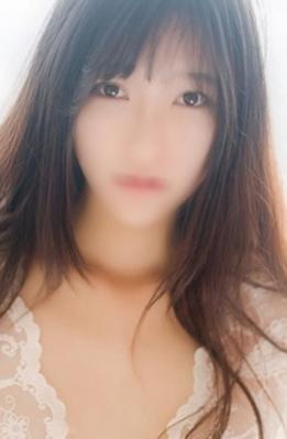 「♡お礼日記♡」01/24(木) 01:27 | みかの写メ・風俗動画