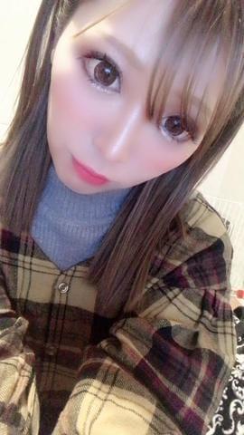 「お礼(๑¯ㅁ¯๑)♡」01/24(木) 01:31 | 悠那~YUNA~の写メ・風俗動画