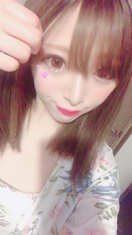「お礼(๑¯ㅁ¯๑)♡」01/24(木) 01:37 | 悠那~YUNA~の写メ・風俗動画
