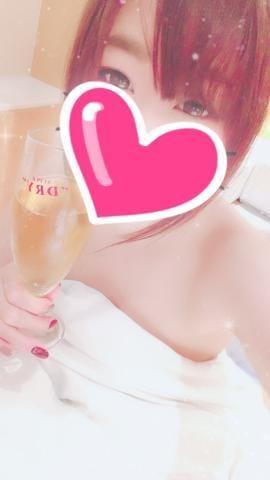 KAYO「[今日のBEST写メ見せて]:フォトギャラリー」01/24(木) 02:00 | KAYOの写メ・風俗動画