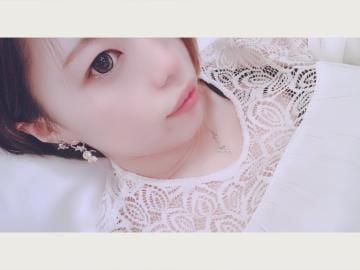 「[お題]from:落とし穴さん」01/24(木) 02:06   紗月~サツキの写メ・風俗動画