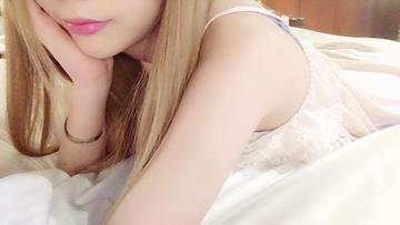 ユノ「♡」01/24(木) 03:38 | ユノの写メ・風俗動画