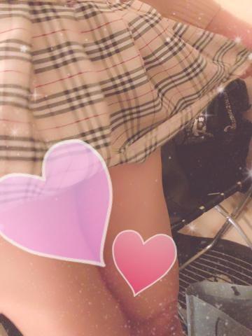 ホノカ「てんやわんや(☝ ՞ਊ ՞)」01/24(木) 04:20 | ホノカの写メ・風俗動画