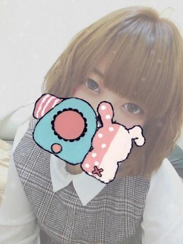 「さむい?」01/24(木) 05:29 | 新人りおの写メ・風俗動画